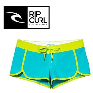 Rip Curl Aggrolite Board Shorts - Large